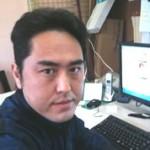 shiraishi1