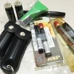 催涙スプレーの廃棄方法と無料廃棄代行サービス