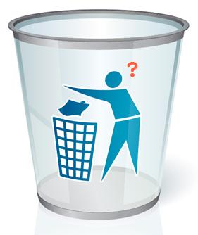スタンガンの廃棄方法