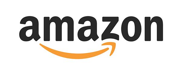amazonの護身用品は要注意