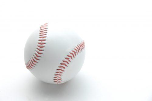 コンパクトスタンガンはボールほどの重さ
